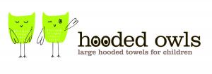 hoodedowls.co.uk