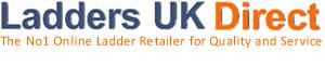 Ladders UK Direct Voucher Codes