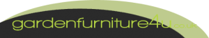GardenFurniture4U Voucher Codes