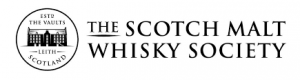 The Scotch Malt Whisky Society Voucher Codes