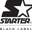 Starter Black Label Voucher Codes