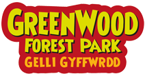 GreenWood Forest Park Voucher Codes