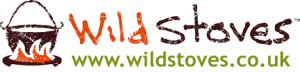 Wild Stoves Voucher Codes