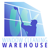 Window Cleaning Warehouse Coupons