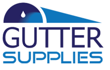 Gutter Supplies Voucher Codes