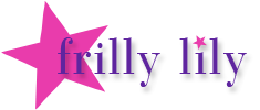 Frilly Lily Coupons