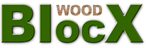 WoodBlocX Voucher Codes