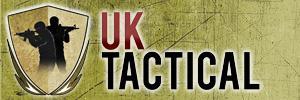UK Tactical Coupons