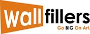 Wallfillers Promo Codes