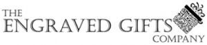 The Engraved Gifts Company Voucher Codes