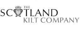 The Scotland Kilt Company Voucher Codes