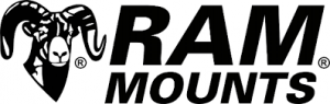 RAM Mount UK Voucher Codes