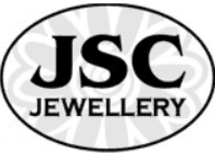 JSC Jewellery Coupons