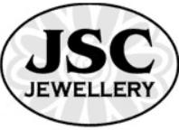 JSC Jewellery Voucher Codes