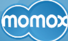 momox.co.uk