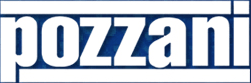 Pozzani Voucher Codes