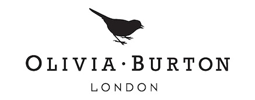 Olivia Burton Coupons