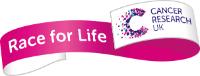Race for Life Voucher Codes