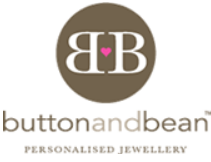 Button and Bean Voucher Codes