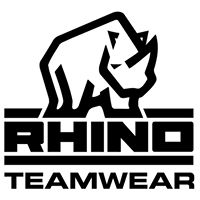 Rhino Teamwear Voucher Codes