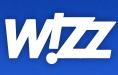 Wizz Air Voucher Codes