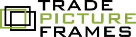 Trade Picture Frames Voucher Codes