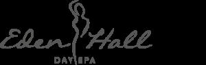 Eden Hall Spa Voucher Codes