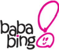 Bababing Voucher Codes