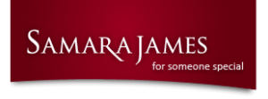 Samara James Voucher Codes