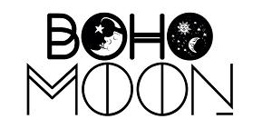 BohoMoon Voucher Codes