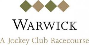 Warwick Racecourse Coupons