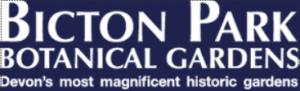 Bicton Park Botanical Gardens Voucher Codes