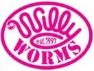 Willy Worms Voucher Codes
