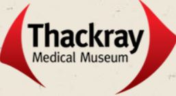 Thackray Museum Voucher Codes