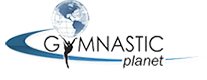 gymnasticplanet.com