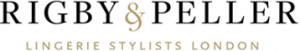 Rigby and Peller Voucher Codes