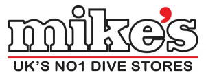 Mikes Dive Store Coupons