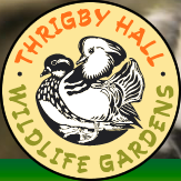Thrigby Hall Wildlife Gardens Voucher Codes