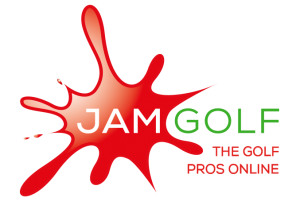 JamGolf Voucher Codes
