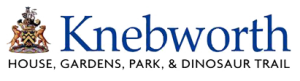 Knebworth House Voucher Codes