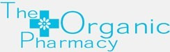 The Organic Pharmacy Voucher Codes