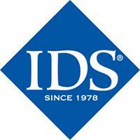 IDS Voucher Codes