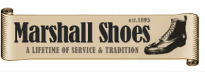 Marshall Shoes Voucher Codes