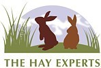 The Hay Experts Voucher Codes