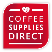 Coffee Supplies Direct Voucher Codes