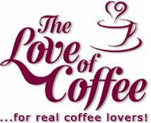 The Love Of Coffee Voucher Codes