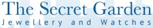 The Secret Garden Voucher Codes