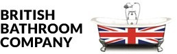 British Bathroom Company Voucher Codes
