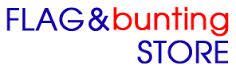 Flag and Bunting Store Voucher Codes