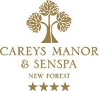 Careys Manor Voucher Codes